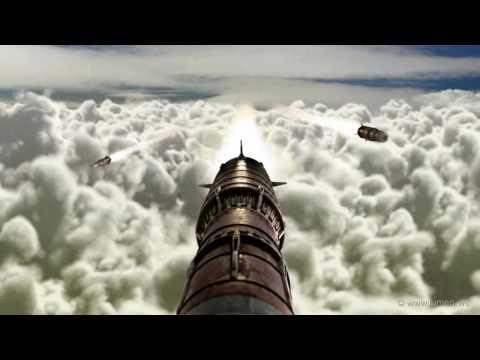 Lumen — Вся вера и любовь этого мира (официальное видео)
