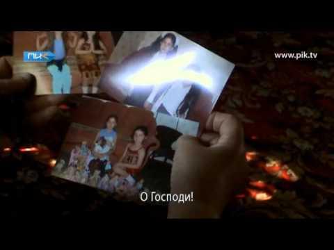 Три товарища: Документальные фильмы о чеченской войне