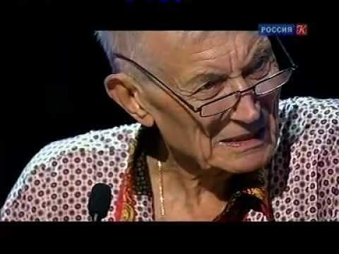 Евгений Евтушенко «31»