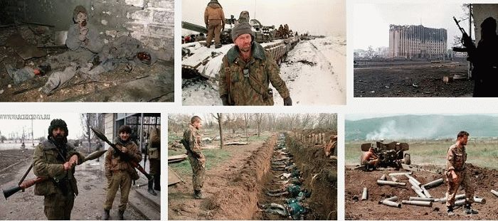 movies about chechen war freerutube