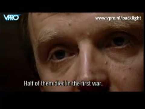 In Memoriam Aleksander Litvinenko
