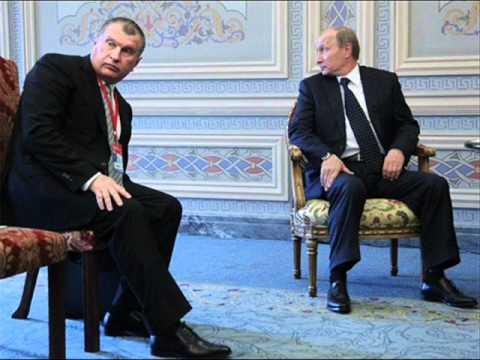 Владимир — директор пилорамы