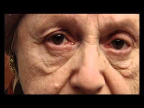 Видео разжигает социальную рознь против тех, кто назначает маленькие пенсии