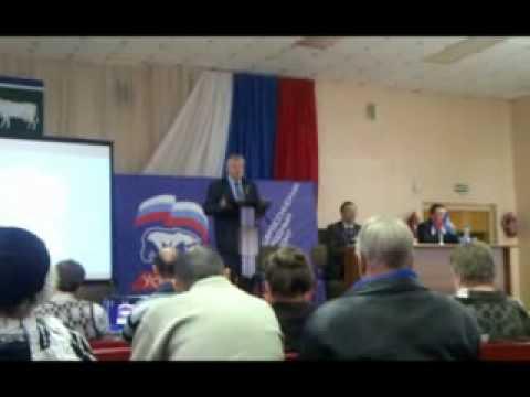 Форум костромских джедаев закрыли