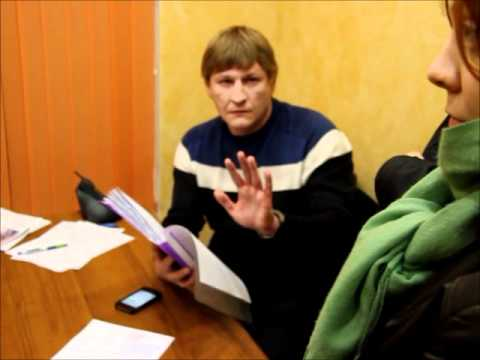 Подкуп избирателей кандидатом от Едросни Харитоновой
