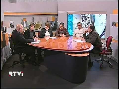 ТРЕПАШКИН VS. ФСБ ЗА ВЗРЫВЫ ДОМОВ 1999