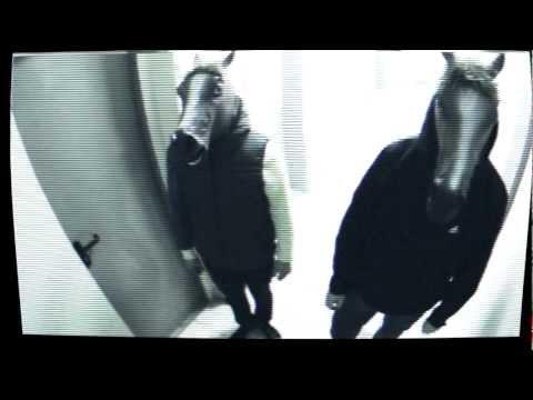 Horse Bros. — Выбери меня
