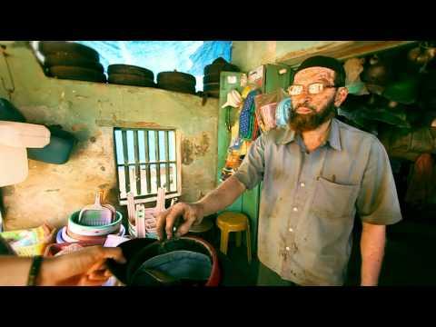 Noize MC «Брынь-брынь-брынь»
