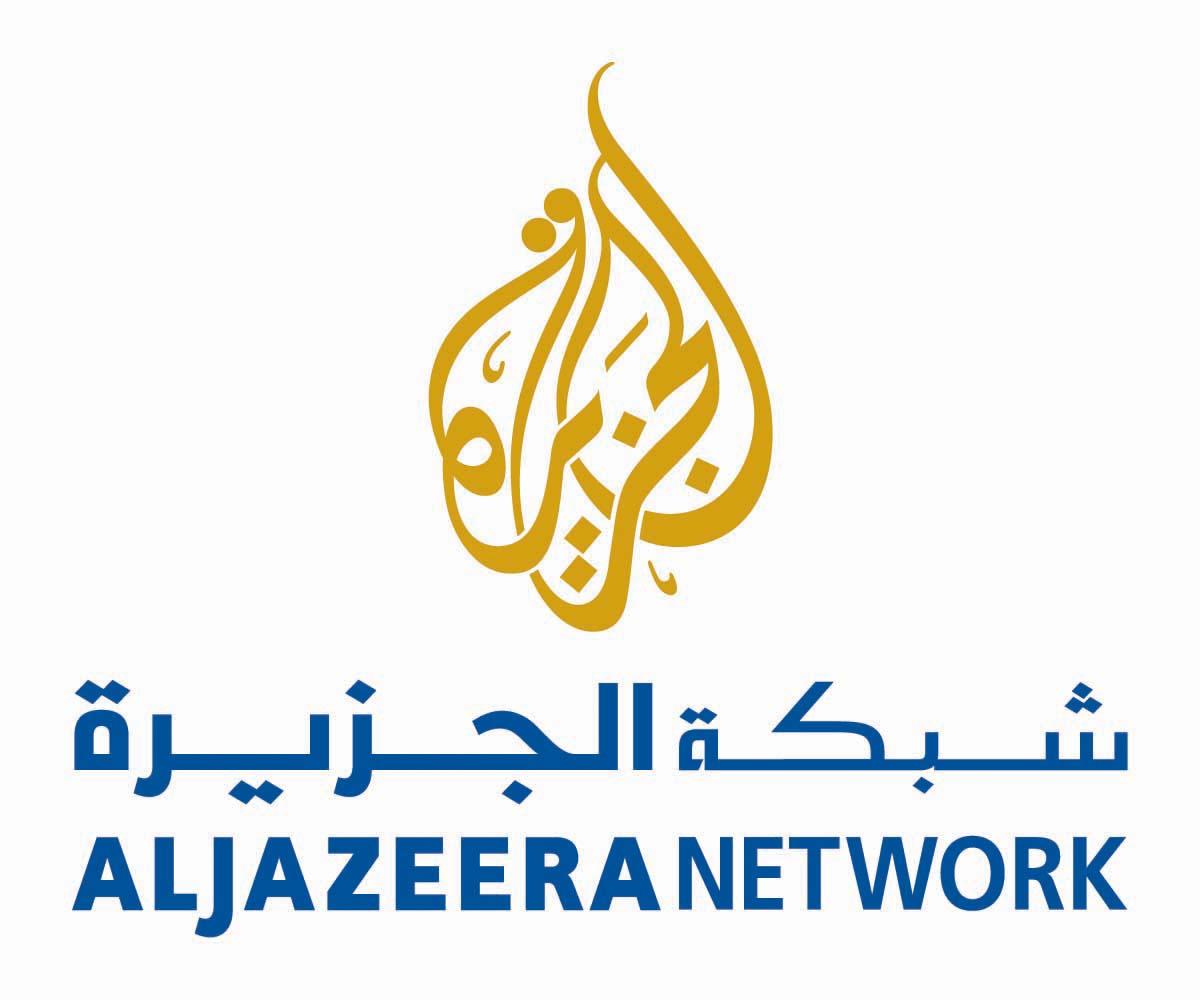 Al Jazeera Mubasher TV Прямой эфир Смотреть онлайн