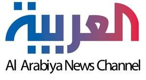 Al Arabiya TV Live 24/7