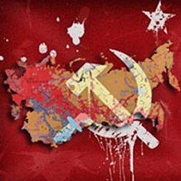 Гибель Империи / Распад СССР