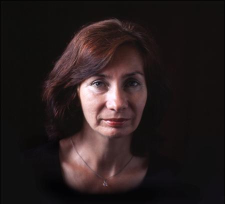 Убийство Натальи Эстемировой не расследуется