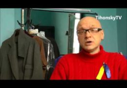 Девотченко отказался от премии Путина
