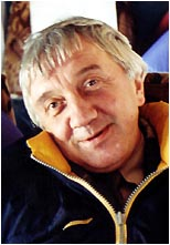 Юрий Щекочихин — Смерть журналиста