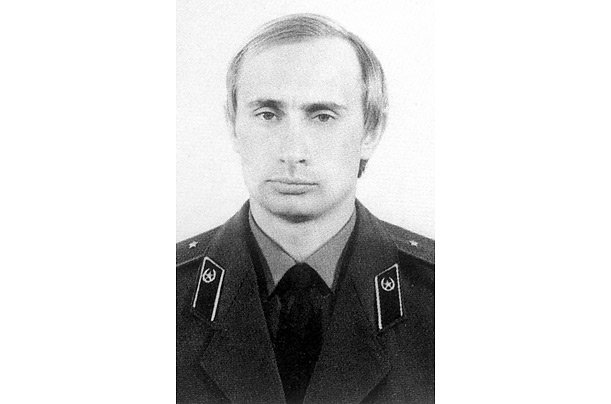 Путин — ФСБ — Life News: Прослушка Немцова