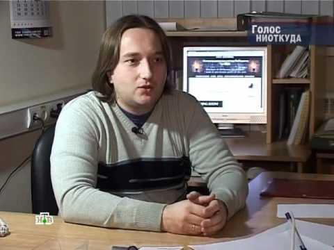 Сурковская пропаганда мочит Голос в путинском сортире
