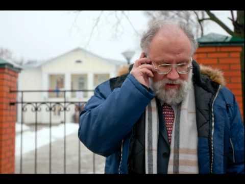 Шутники отправили Чурова в отставку