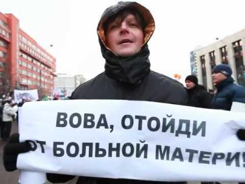 100 тысяч на проспекте Сахарова
