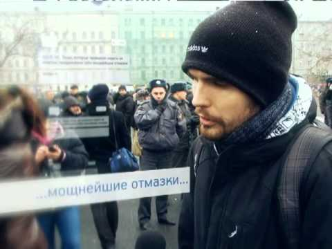 Борис Акунин: Чистка Зомбоящика