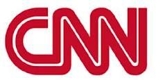 CNN Прямой эфир Смотреть онлайн