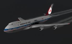 Рейс 007: Цель уничтожена