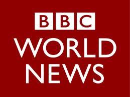 BBC World News 24/7 Live