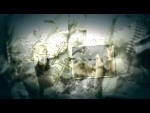 YouTube: ПроПутинская пропаганда — шокирующие и непристойно