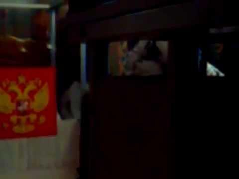 Кремлевский порнофильм про «выборы»: Чуров уже нашел ролики снятые на подпольных квартирах и выложенные на американские сервера