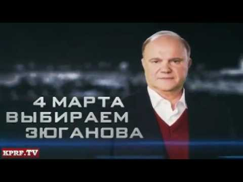 Таджик про ВВП: посланник Бога Путин