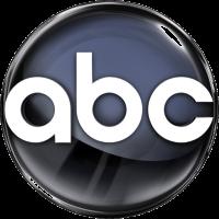 ABC News Прямые трансляции Смотреть Онлайн