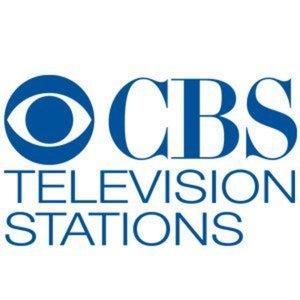 CBS News Смотреть Онлайн