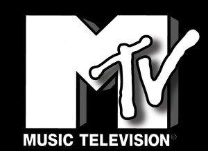 MTV Смотреть 24/7 Live