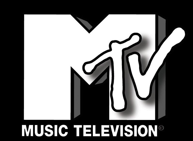 MTV Смотреть | Free RuTube