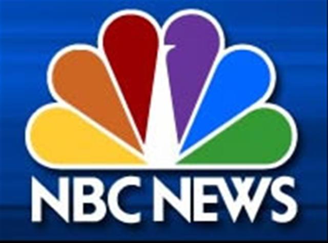 NBC News Смотреть Онлайн