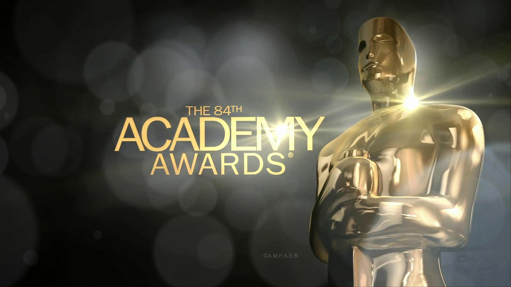 Церемония Оскар 2020 / Oscars 2020 Academy Awards Прямой эфир в ночь с 09 на 10 февраля 02:00 Мск / Трансляция Смотреть онлайн