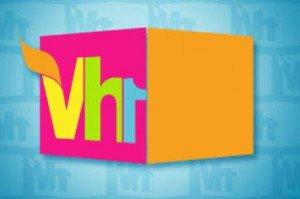 VH1 Смотреть 24/7 Live