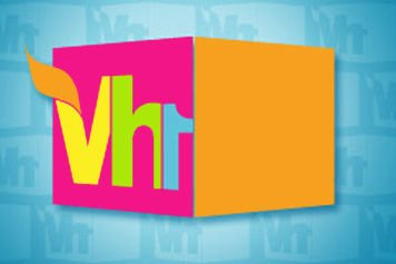 VH1 Смотреть Онлайн