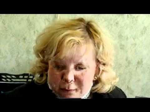 Менты-садисты из Казани: Копни глубже — узнаешь больше