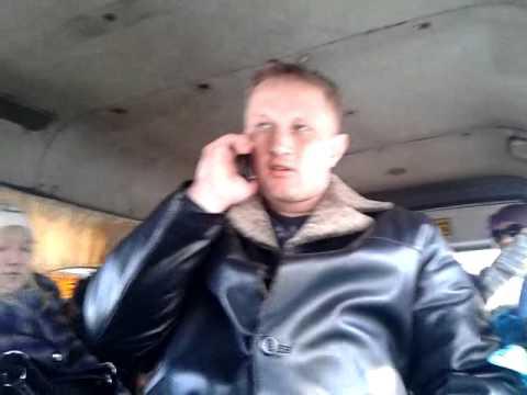 Как военные голосовали за путина на 206 УИК Хабаровск