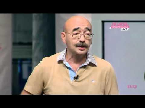 Андрей Бильжо: Об ощущении тупика и патологии нормы