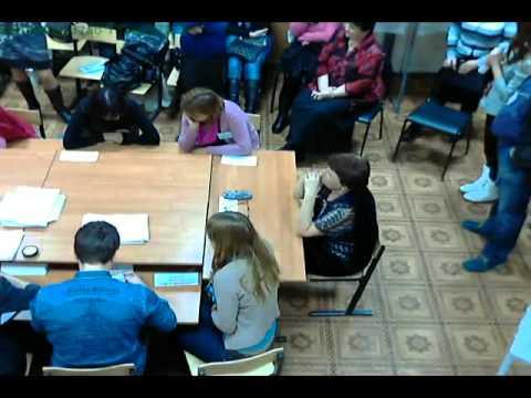 Астрахань: Преступления на «выборах» от Ростелекома