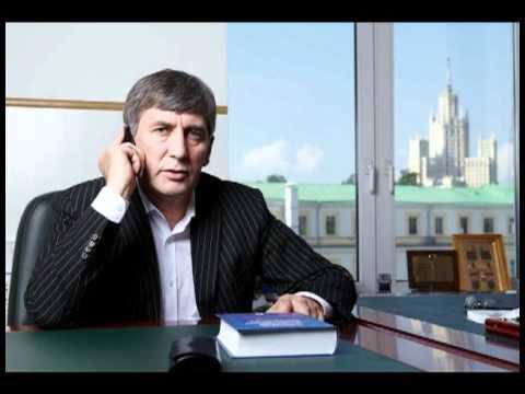 Шариатский суд идет: Власть затыкает рот Рен-ТВ обвинением в экстремизме