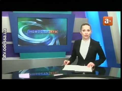 Днепропетровск: Серия терактов