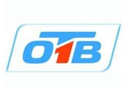 Челябинск: Смотреть ТВ телеканалы Челябинска онлайн 24/7 Прямой эфир
