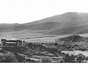 Цветана Паскалева: Раны Карабаха / Высоты Надежды