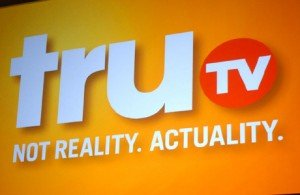 Watch Tru TV Online / Смотреть Tru TV 24/7 Онлайн