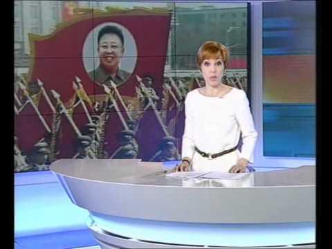 Рен-ТВ: Неделя с Марианной Максимовской 26 мая 2012 года