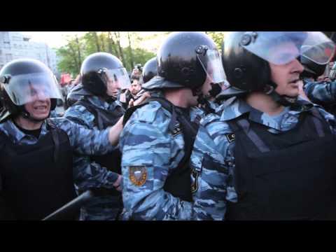 Михаил Новицкий: Путин всех боится