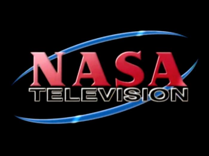 НАСА ТВ Прямой эфир NASA TV Смотреть 24/7 Live HD