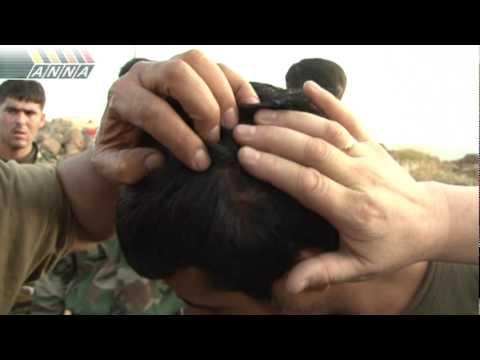 Бойня в Сирии: Ультиматум Дамаску / Путин поставляет оружие